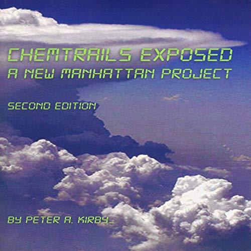 Chemtrails Exposed Titelbild