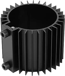 Semoic Engine Oil Filter HU7025Z for Mercedes C204 W218 A207 V212 W166 R172 R231