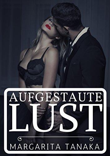 Aufgestaute Lust - Extra scharfe Erotik Geschichten