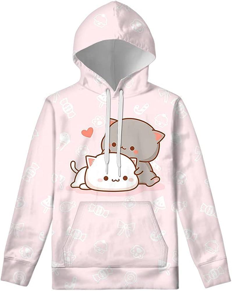KUILIUPET Ranking Popular brand in the world TOP13 Hoodies for Boys Girls Long Sleeve Sweatshi Kids Youth