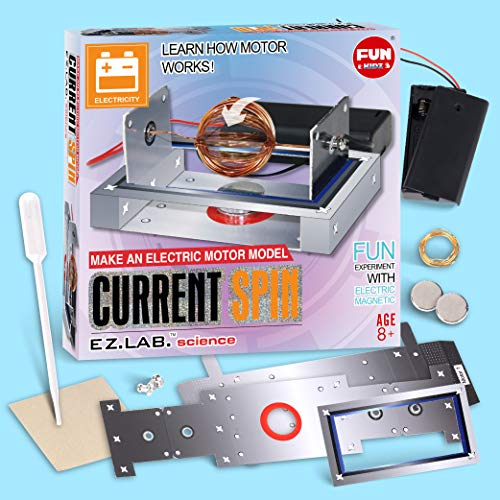 Top Science Education Magnetism Kits