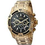 Tamlee Luxury Full Steel Analog Digital Watches...