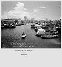 Shifting Currents: Glimpses of a Changing Nation