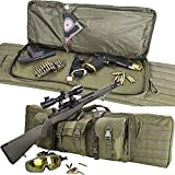Pistol Case For Range Bag