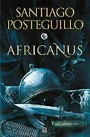 Africanus (Spanish Edition) (TRILOGÍA AFRICANUS)