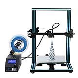 51m+YVoTAeL. SL160 Las mejores impresoras 3D