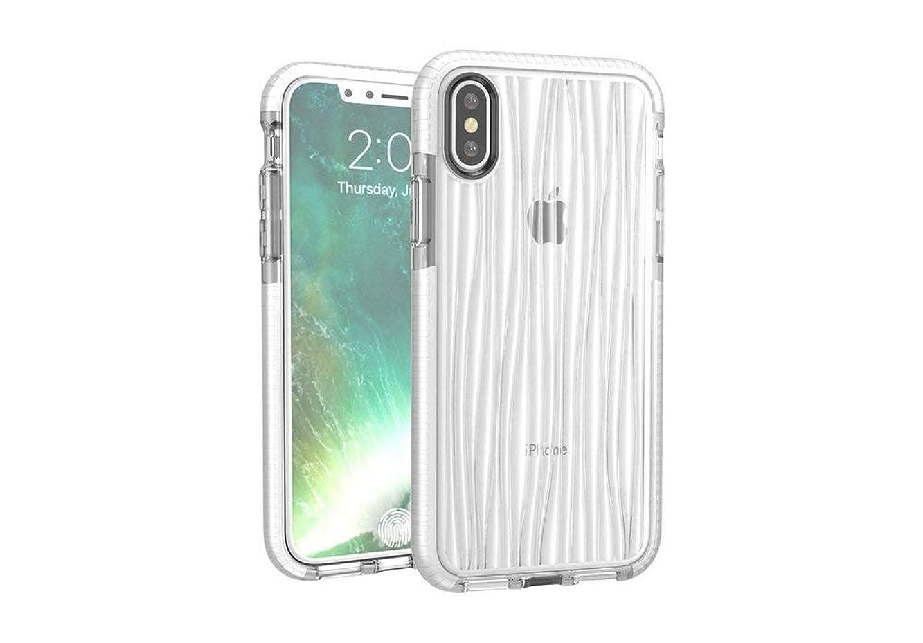 振るうサミュエル折るiPhone ケース レディース メンズ 携帯ケース iPhone7/8/7Plus/8Plus,iPhone X/XR,iPhoneXS/XS MAX (iphone6 ケース)