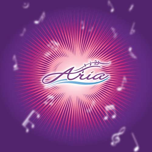 Aria Women's Choir