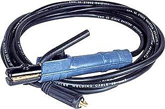 İnsomia 5004 Kaynak kablosu seti 5m 35qmm 200A / 35-50qmm