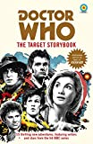 Doctor Who: The Target Storybook (English Edition)