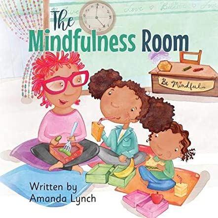 The Mindfulness Room