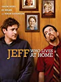 Jeff, Who Lives at Home poster thumbnail