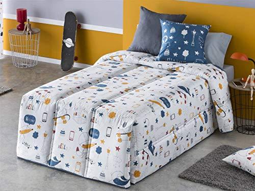 Sansa – conforter Urban lit 90 90 cm