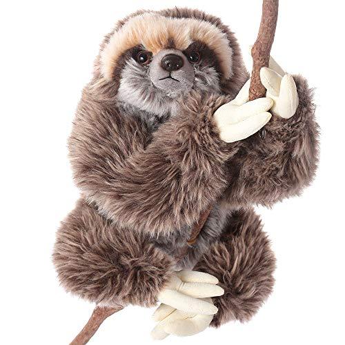 INNObeta Sloth Gifts & Home Décor for Christmas & Birthday, Sloth Stuffed...