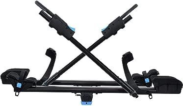 Monorail 11415 2-Bike Platform Hitch Rack (2