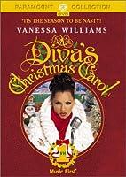 DIVA'S CHRISTMAS CAROL