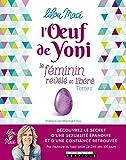 L'Œuf de Yoni (DEVELOPPEMENT P) - Format Kindle - 13,99 €