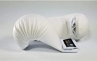 Best white sparring gloves Reviews