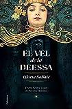 Premio Nestor Luján de Novela Histórica 2020