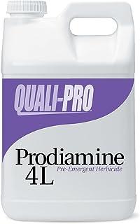 Quali-Pro Prodiamine 4L Herbicide (generic Barricade)