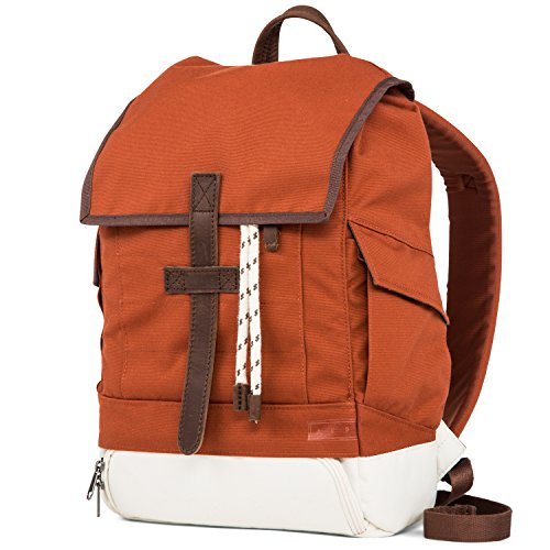 AEP Beta Rucksack 38 cm Laptopfach