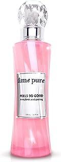 âme pure® Peels So Good™ (120 ml)