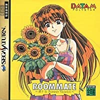 ROOMMATE 涼子 イン サマーバケーション
