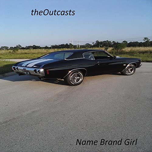 theOutcasts