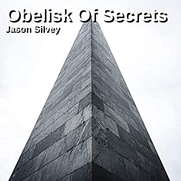 Obelisk of Secrets