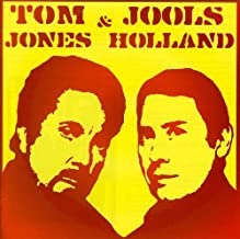 Best tom jones and jools holland Reviews