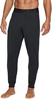 Men Athlete Recovery Sleepwear Pants