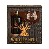 Whitley Neill Gin Gift Pack