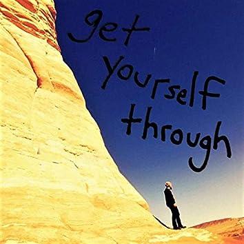 Get Yourself Through