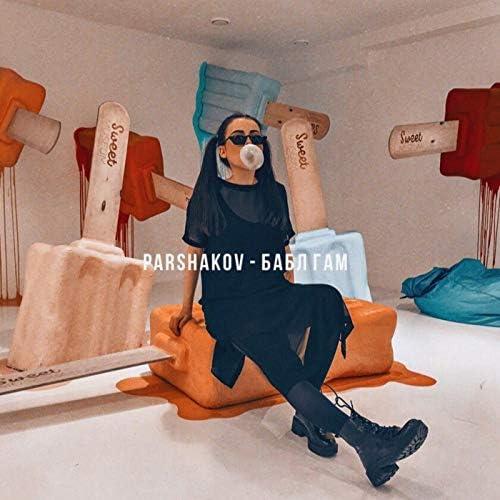 parshakov