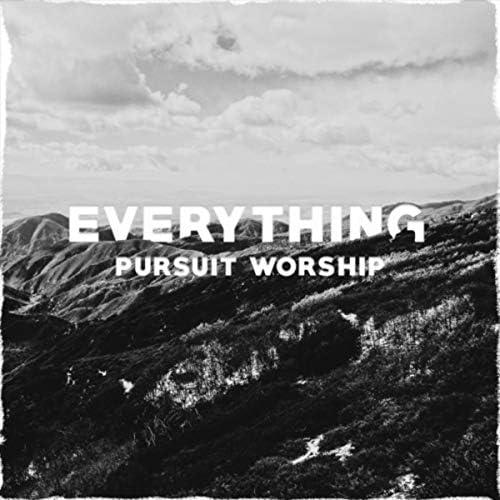Pursuit Worship