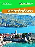 Guide Vert Week&GO Montenegro Michelin