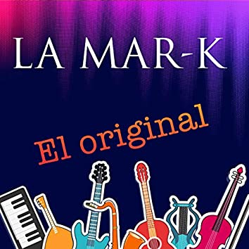 LA MAR-K