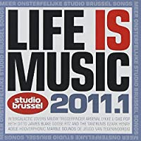 Life Is Music 2011/1