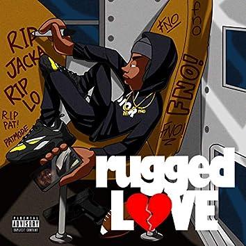 Rugged Love