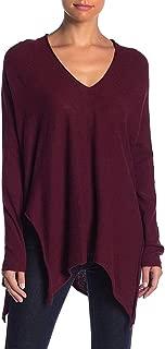 Best rdi women's clothing Reviews