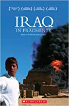 Iraq in Fragments (Scholastic ELT Readers)