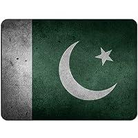 パキスタン国旗HB0263マウスマットパッド-マウスパッドマウスパッド