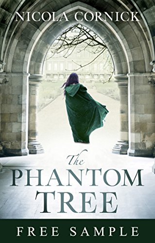 The Phantom Tree: Free sample (English Edition)