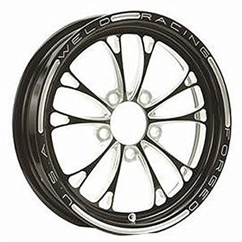 weld racing wheels - 1