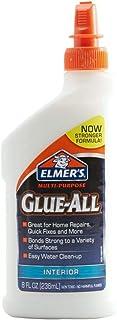Elmer's Glue-All (236.6 ml)