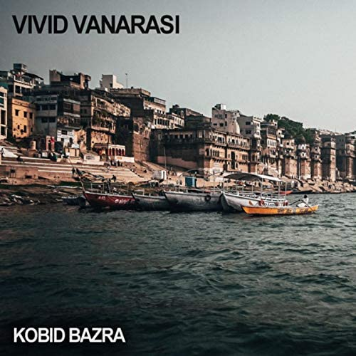 Kobid Bazra