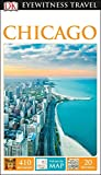 DK Eyewitness Chicago (Travel Guide)