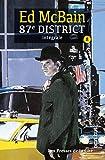 87e District - Tome 8 (8)