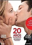 20 años no importan [DVD]