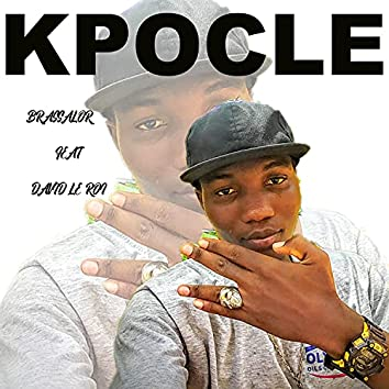 Kpocle